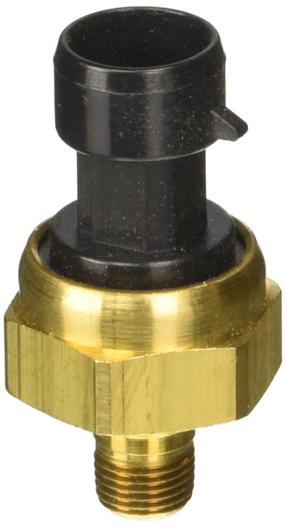 Standard Motor Products VP16 EGR Valve Pos Sensor