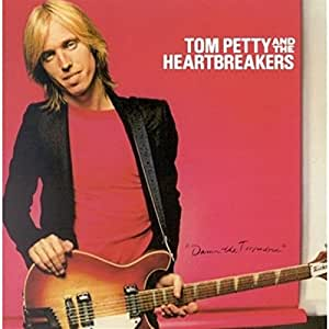tom petty the heartbreakers damn the torpedoes music. Black Bedroom Furniture Sets. Home Design Ideas