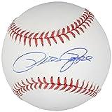 Pete Rose Cincinnati Reds Autographed Baseball - Memories - Mounted Memories Certified - Autographed Baseballs