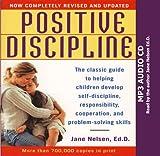 Title: Positive Discipline MP3 CD
