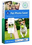 Pet Photo Saver- 16GB Digital Pet Photo Finder for iPhone/MAC
