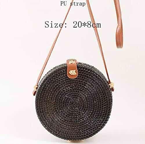 3f559329a997 Shopping Color: 4 selected - $50 to $100 - Crossbody Bags - Handbags ...