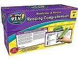 Teacher Created Resources 6199 Gr 4 Power Pen