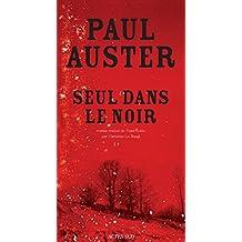 Seul dans le noir (French Edition)