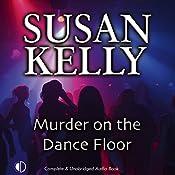 Murder on the Dance Floor | Susan Kelly
