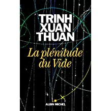 La Plénitude du Vide (French Edition)