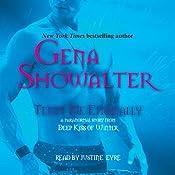 Tempt Me Eternally | Gena Showalter