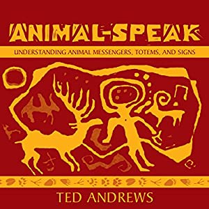 Animal Speak Rede