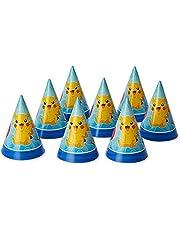 amscan Kids' Cone Hat