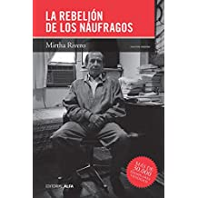 La rebelión de los náufragos (Hogueras nº 52) (Spanish Edition)