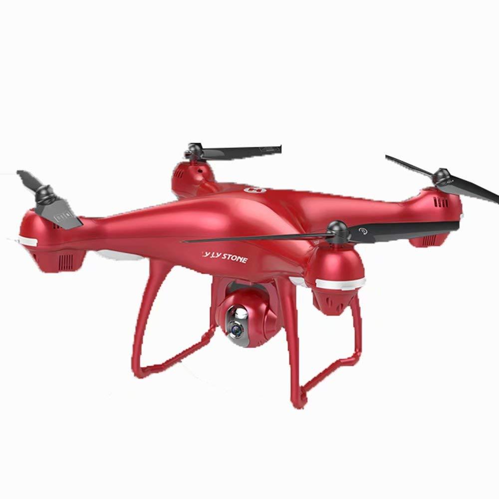 GG-Drone UAV GPS Positionierung Hd 1080P 5G Bildübertragung Lange Akkulaufzeit Outdoor-Fernbedienung Vier-Achsen-Flugzeug-42  42  17Cm