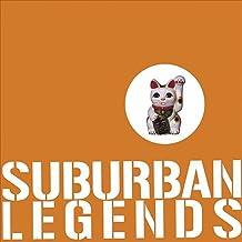 Suburban Legends