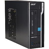 Acer Veriton 4 DT.VMXAA.001;VX2640G-G4400Z Desktop