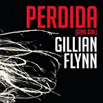 Perdida | Gillian Flynn