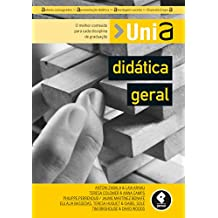 Didática Geral (UniA)