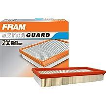 Fram CA3660 Extra Guard Flexible Panel Air Filter