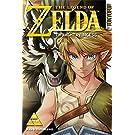 The Legend of Zelda 11: Twilight Princess 01