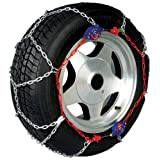 Security Chain Company 0155505 Auto-Trac Tire Chains