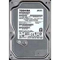 DT01ACA050 AAH AA00/7C0 500GB HDKPC01H0A01 Toshiba