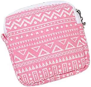356fd54a1e34 Shopping Last 90 days - Pinks - Handbags & Wallets - Women ...
