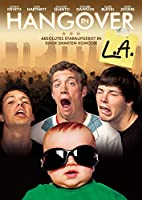 Hangover in L.A. [dt./OV]