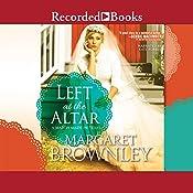 Left at the Altar | Margaret Brownley