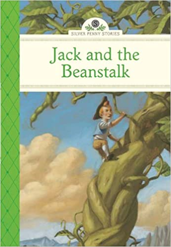 Frankly, jack off and the beanstalk apologise