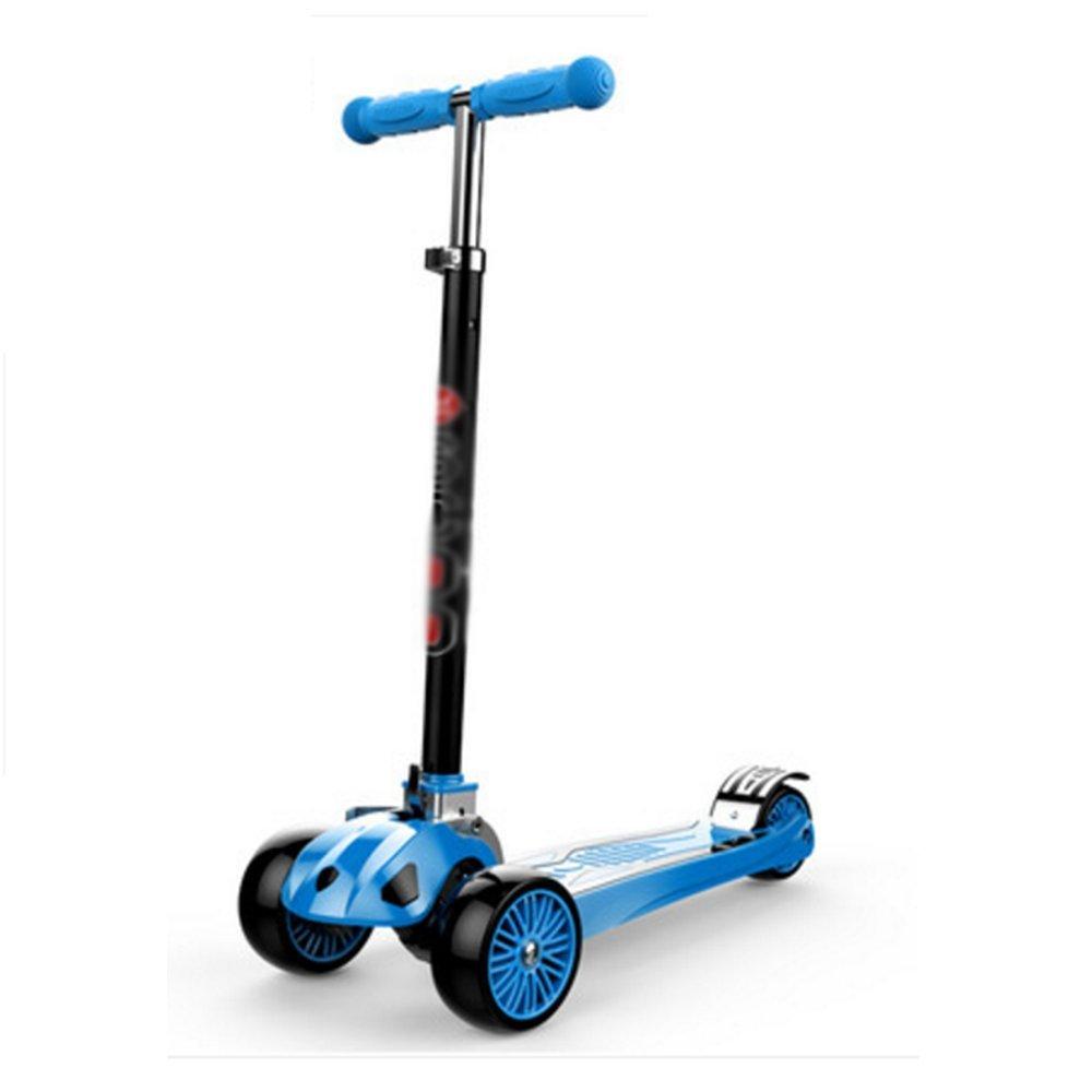 NAN Star Wars - Scooter Scooter de la Fuerza Despertadora ( Color : 3 )
