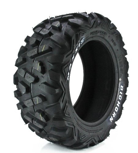 Maxxis BigHorn Radial 26x12 12 Tires product image