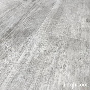 ClickVinyl Bodenbelag Holzoptik Pinie Stärke Mm Nutzschicht - Industrie pvc holzoptik