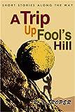 A Trip up Fool's Hill, R. Roper, 0595293867