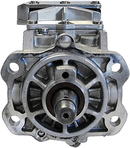 (Cardone 2H-313 Fuel Injector Pump)