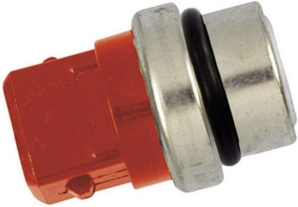 HELLA 6PT 009 309-711 Temperaturschalter K/ühlmittelwarnlampe