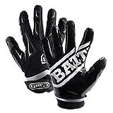 Battle Youth Hybrid Gloves