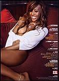 Nicole Narain 18X24 Gloss Poster #SRWG91260