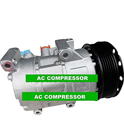 GOWE auto air conditioner compressor For 5SE12C auto air conditioner compressor For CarToyota Avensis 88310-
