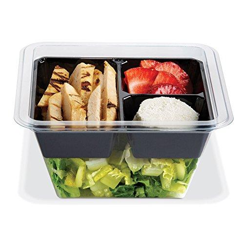 Mcdonalds Bag A Meal - 9