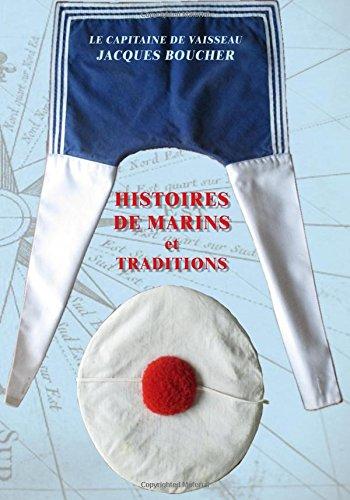 Download Histoires de marins et traditions (French Edition) ebook