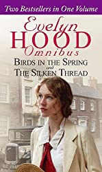 Birds in the Spring: AND The Silken Thread