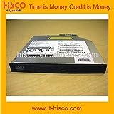 HP AM242A HP DVD FOR rx2800 U2WHG2