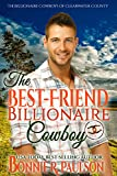 The Best-Friend Billionaire Cowboy