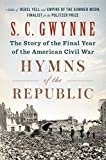 Image of Hymns of the Republic: The Story of the Final Year of the American Civil War