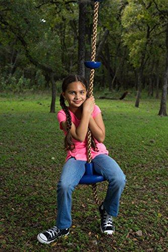 Buy climbing rope