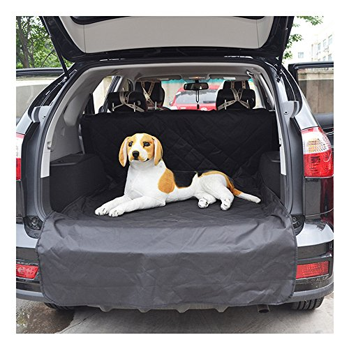mydays-waterproof-durable-pet-seat-cover-for-cars-cargo-cover-liner-bed-floor-mat-fits-most-cars-suv
