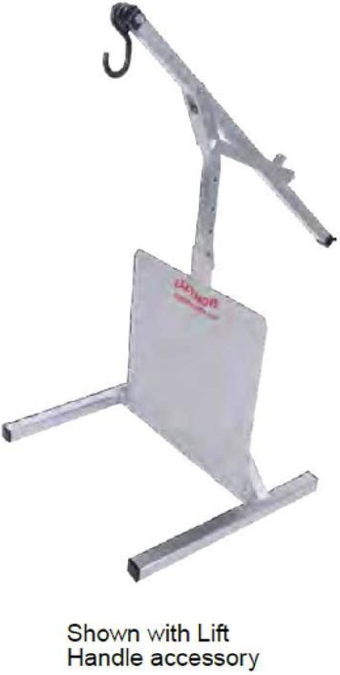 Eazymove RSLH-1006 Lift Handle for Sled Stand