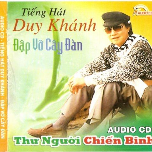 Trang Tan Tren He Pho