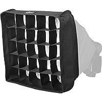 Lastolite (LL LS2436) Fabric Grid for Ezybox Speed-Lite 2