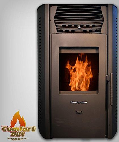 32 000 btu heater - 2