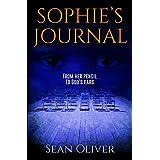 Sophie's Journal: A psychological thriller