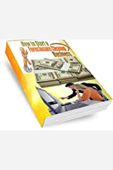 How to Start a Foreclosure Cleanup Business: Property Preservation Industry Kindle Edition